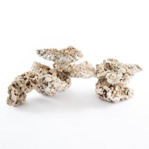 Dried Reef Rock (10kg)-0