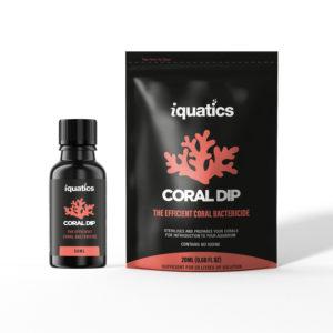1-Coral-dip-Bottle-pouch